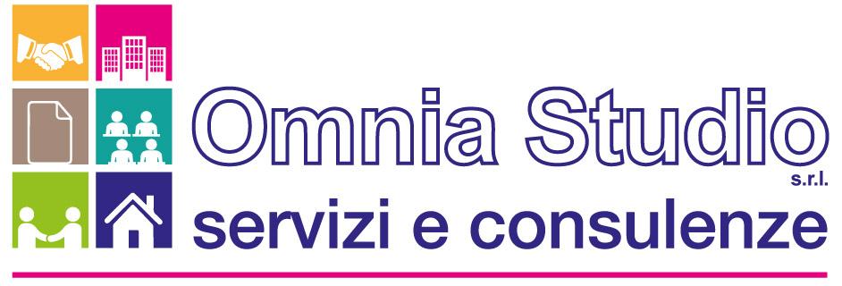Omnia Studio srl - Consulenza e Servizi